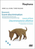 Nosework - Scent discrimination - Anne Lill Kvam / Turid Rugaas DVD