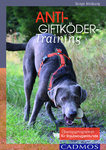 Anti-Giftköder-Training  / Meiburg, Sonja