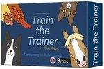 Train The Trainer - Das-Spiel, Lenz, Corinna, Deutsch, Wibke