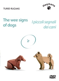 The wee signs of Dogs – Turid Rugaas DVD